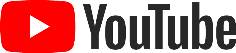 鹿児島医療技術専門学校Youtubeチャンネル
